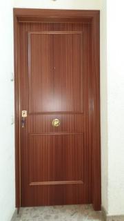 puertas-blindadas-5