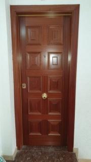 puertas-blindadas-6