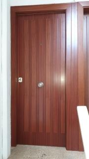 puertas-blindadas-7