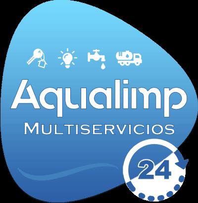 Multiservicios 24 horas Aqualimp
