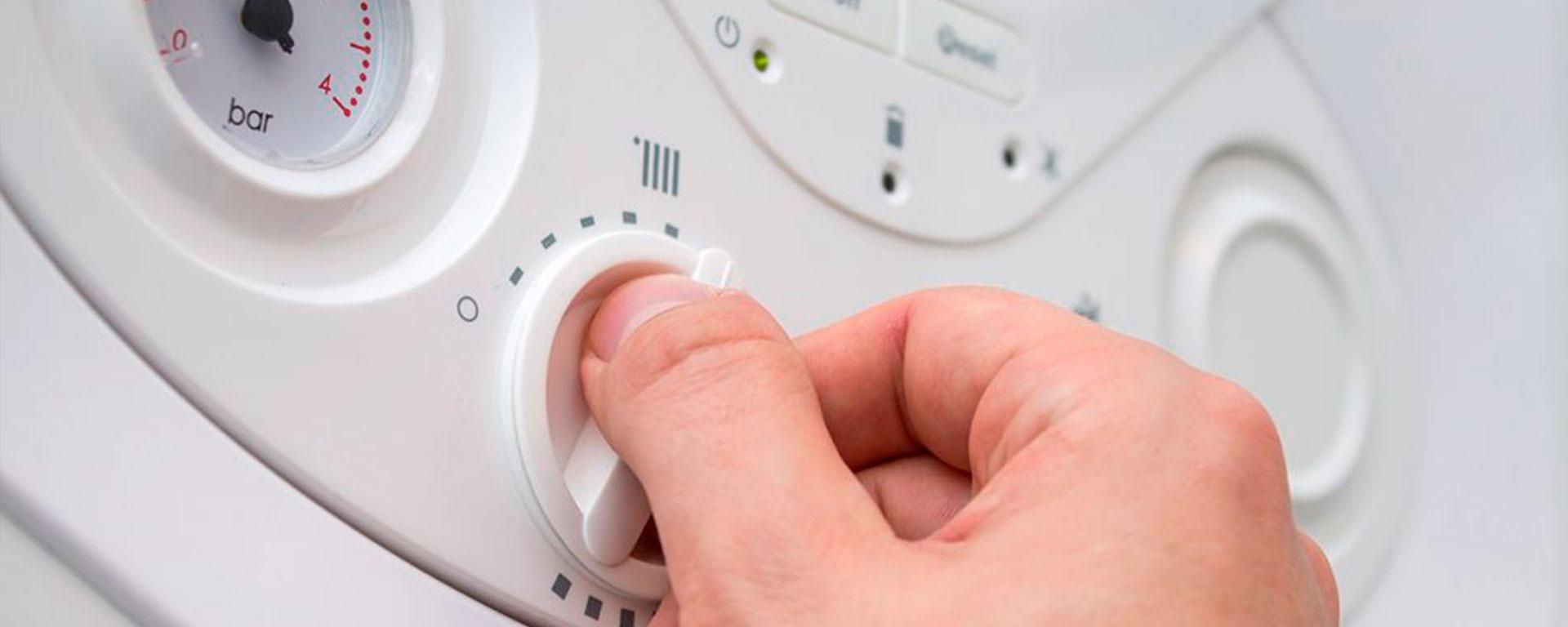 Calentadores Gas Propano Calderas 24 horas