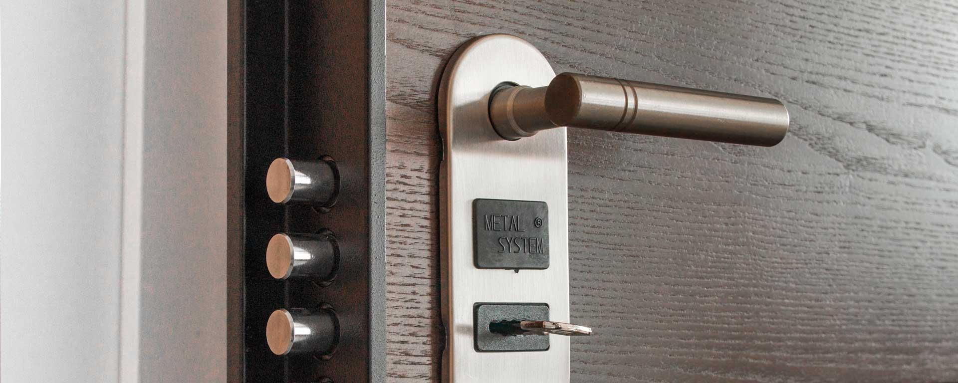 footer-puerta