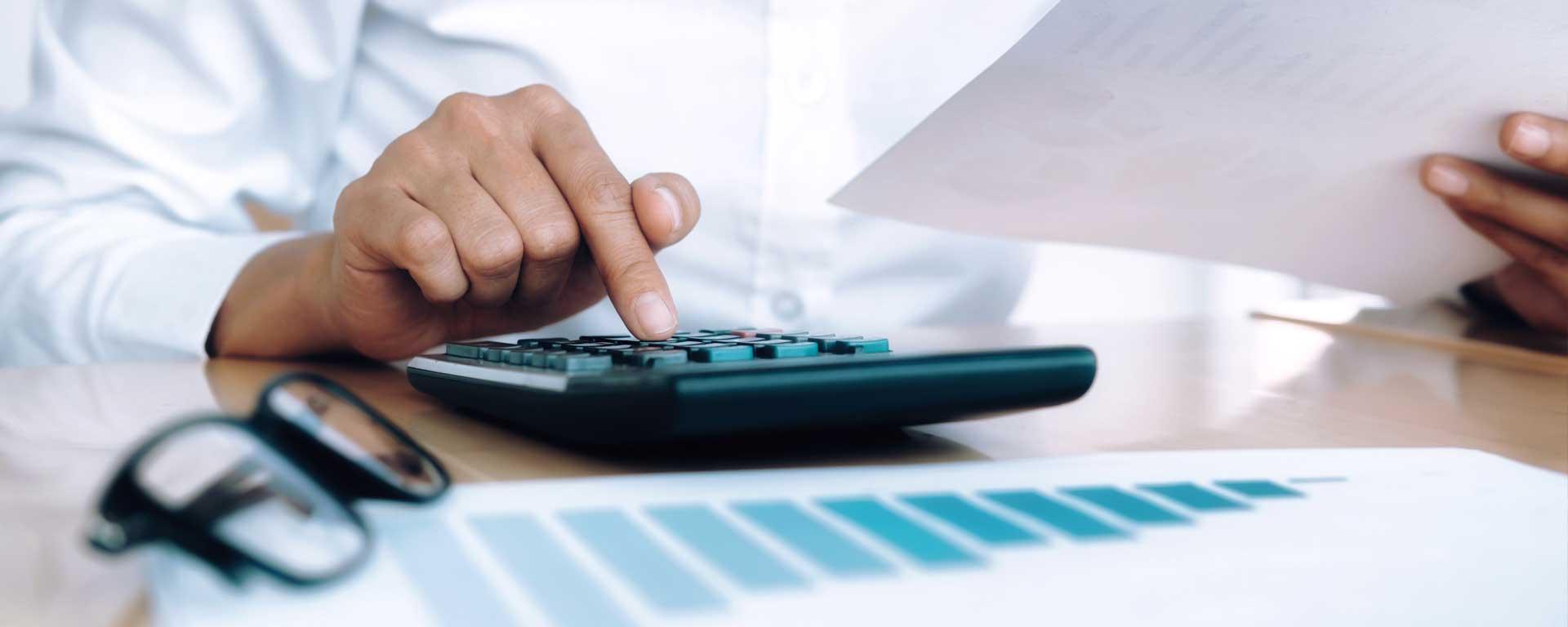 presupuesto-reforma