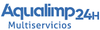 logo aqualimp